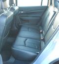 chrysler 200 2013 lt  blue sedan limited flex fuel 6 cylinders front wheel drive shiftable automatic 99212