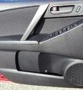 mazda mazda3i 2013 red sedan touring gasoline 4 cylinders front wheel drive automatic 32901