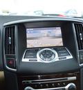 nissan maxima 2011 dk  red sedan 3 5 sv w premium gasoline 6 cylinders front wheel drive automatic 46219