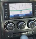 dodge challenger 2013 white coupe sxt plus flex fuel 6 cylinders rear wheel drive shiftable automatic 76087