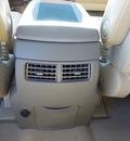 nissan armada 2012 white suv sl gasoline 8 cylinders 2 wheel drive automatic 77477