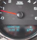 chevrolet silverado 1500 2013 silver lt flex fuel 8 cylinders 2 wheel drive 6 speed automatic 77581