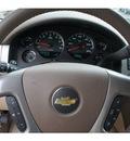 chevrolet tahoe 2012 brown suv lt z71 flex fuel 8 cylinders 4 wheel drive automatic 78028