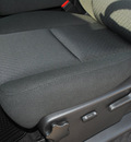 chevrolet silverado 1500 2013 white lt flex fuel v8 2 wheel drive 6 speed automatic 75067