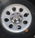chevrolet silverado 1500 2012 white work truck flex fuel 8 cylinders 2 wheel drive 4 speed automatic 75067