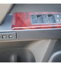 lexus gx 460 2011 gray suv premium gasoline 8 cylinders 4 wheel drive automatic 77074
