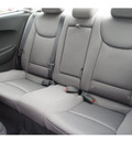 hyundai elantra coupe 2013 white sedan gs gasoline 4 cylinders front wheel drive automatic 78550