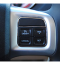 dodge grand caravan 2013 white van se flex fuel 6 cylinders front wheel drive shiftable automatic 77017
