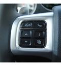 dodge challenger 2013 white coupe sxt flex fuel 6 cylinders rear wheel drive shiftable automatic 77017