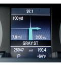 audi a4 2011 black sedan 2 0t premium plus gasoline 4 cylinders front wheel drive automatic 77002