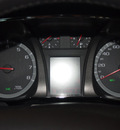 gmc terrain 2010 red suv slt 2 gasoline 4 cylinders front wheel drive automatic 79015