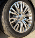 chrysler 200 2013 silver limited flex fuel 6 cylinders front wheel drive automatic 62034