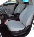 kia optima 2013 white sedan lx gasoline 4 cylinders front wheel drive automatic 32901