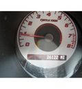 pontiac solstice 2008 green gasoline 4 cylinders rear wheel drive automatic 33177