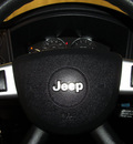 jeep commander 2008 blue suv sport gasoline 6 cylinders 4 wheel drive automatic 44883