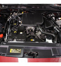 ford crown victoria 2011 maroon sedan lx flex fuel 8 cylinders rear wheel drive automatic 76502