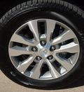 toyota tundra 2013 black limited flex fuel 8 cylinders 4 wheel drive automatic 78232