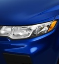 kia forte koup 2013 blue coupe 2dr cpe sx at gasoline 4 cylinders front wheel drive automatic 21502