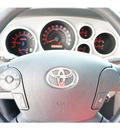 toyota tundra 2013 black grade flex fuel 8 cylinders 4 wheel drive 6 speed automatic 76053