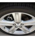 toyota corolla 2013 orange sedan s gasoline 4 cylinders front wheel drive automatic 78232