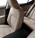 kia optima 2013 sedan ex gasoline 4 cylinders front wheel drive 6 speed automatic 43228