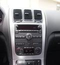 gmc acadia 2012 black suv slt 1 6 cylinders automatic 79110