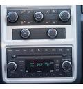 dodge journey 2010 black suv sxt gasoline 6 cylinders front wheel drive automatic 76502