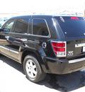 jeep grand cherokee 2008 black suv laredo gasoline 6 cylinders 4 wheel drive automatic 79925