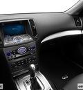 infiniti g37 sedan 2010 sedan gasoline 6 cylinders rear wheel drive shiftable automatic 77074