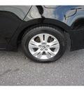 honda accord 2010 crystal black sedan lx p gasoline 4 cylinders front wheel drive automatic 07724