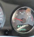 dodge avenger 2012 black sedan se gasoline 4 cylinders front wheel drive automatic 79936