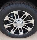 toyota tundra 2013 gray grade gasoline 8 cylinders 4 wheel drive automatic 78232