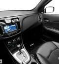 chrysler 200 2013 sedan flex fuel 6 cylinders front wheel drive not specified 33912