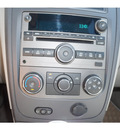 chevrolet hhr 2010 dk  gray suv lt flex fuel 4 cylinders front wheel drive automatic 76801