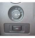 ford f 150 2011 beige xlt flex fuel 8 cylinders 2 wheel drive automatic 77539