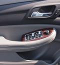 chevrolet malibu 2013 white sedan lt gasoline 4 cylinders front wheel drive automatic 78016