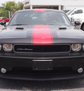 dodge challenger 2013 black coupe sxt flex fuel 6 cylinders rear wheel drive automatic 78016