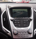 gmc terrain 2012 gray suv sle 2 gasoline 4 cylinders front wheel drive automatic 79110