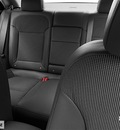 chevrolet malibu 2013 sedan lt gasoline 4 cylinders front wheel drive 6 speed automatic 78501