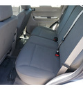 ford escape 2012 gray suv xls gasoline 4 cylinders front wheel drive automatic 78539