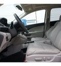 honda cr v 2013 dk  gray suv ex l 4 cylinders automatic 75606