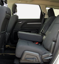 dodge journey 2010 silver suv sxt 6 cylinders automatic 62034