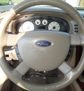 ford taurus 2004 gold sedan sel gasoline v6 24v front wheel drive automatic 34474