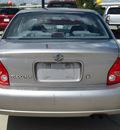 nissan maxima 2000 tan sedan gle gasoline v6 front wheel drive automatic 78233