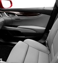 cadillac xts 2014 sedan premium collection gasoline 6 cylinders all whee drive 6 speed automatic 45036