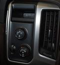 gmc sierra 1500 2014 dk  gray slt flex fuel 8 cylinders 4 wheel drive automatic 79015