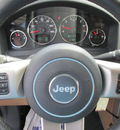 jeep liberty 2012 black suv limited 4x4 gasoline 6 cylinders 4 wheel drive automatic with overdrive 28805