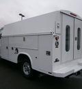 chevrolet express 2012 white van flex fuel 8 cylinders rear wheel drive automatic 13502