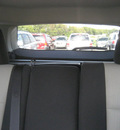 dodge journey 2009 black suv sxt gasoline 6 cylinders front wheel drive autostick 62863