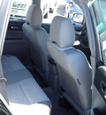 subaru forester 2004 black suv xs gasoline 4 cylinders all whee drive automatic 94063